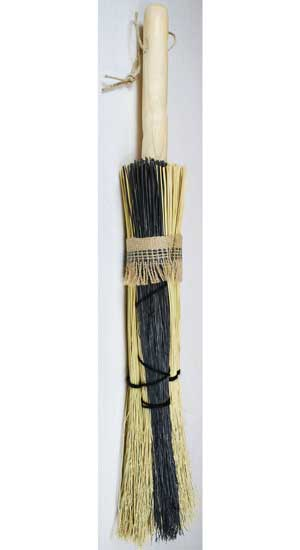 Altar Besom Broom