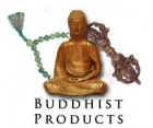 Buddhist Products
