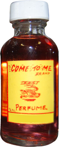 Come to Me Fragrance (1 ounce)