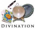 Divination Products