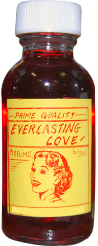 Everlasting Love Fragrance (1 ounce)