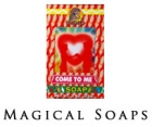 Magical Soaps