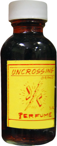 Uncrossing Fragrance (1 ounce)
