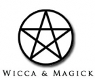 Wicca and Magic Products